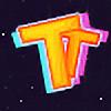 tributo's avatar