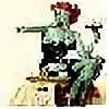 TRIC1984's avatar