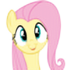 Tricakill's avatar