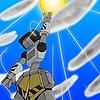 TRice01's avatar