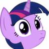 Tricerabob's avatar