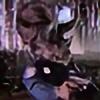 Triceracop007's avatar