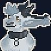 tricerafun's avatar