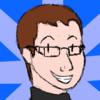Triceratops-Dude's avatar