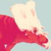 Triceratopsian's avatar