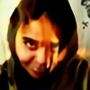 triceyautomatic1's avatar