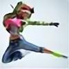 TrichaTheShort's avatar