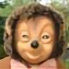 Tricheus's avatar