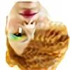 trichina's avatar