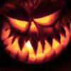 Trichosanthes's avatar