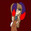 Tricia-The-Amazing's avatar