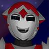 Triciastep's avatar