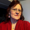 TriciaStucenski's avatar