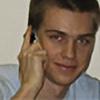 Trick0's avatar