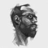 Trick17's avatar