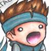 trickaster's avatar