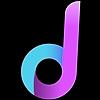 trickerart's avatar