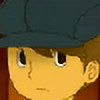 TRICKERYisaVIRTUE's avatar