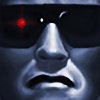 tricketitrick's avatar