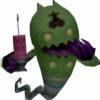TrickGhost's avatar