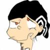 trickguyshy's avatar