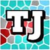 TrickJet's avatar