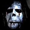 Trickle-Down's avatar