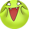 tricklesky's avatar