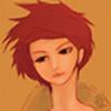 Trickling235's avatar