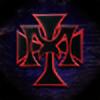 trickmonkeyart's avatar