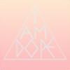 trickory's avatar