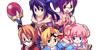 Trickster-Online's avatar