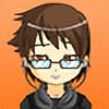 trickster-optimist's avatar