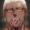 Trickster0023's avatar