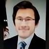 trickster105's avatar