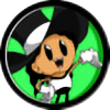 Trickster511's avatar