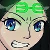 TricksterAnansi's avatar