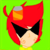 TricksterDirk87's avatar