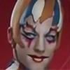 TricksterKooza's avatar