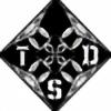 Tricksterssden's avatar