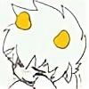 Trickstertroll96's avatar