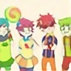 TricksterWannaBee's avatar