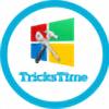 trickstime's avatar