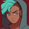 Trickstyr's avatar