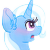 TricksUpMySleeve's avatar