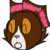 TrickTheRogue's avatar
