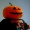 TrickTownsend's avatar