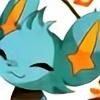 TrickU's avatar