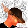 Tricky22's avatar