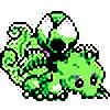 Tricky93's avatar